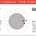 Thumbing the Pistol: How to Correct